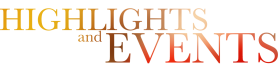highlights1